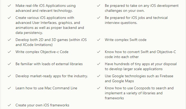 complete-ios-bootcamp