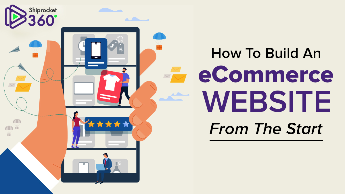 e-commerce website, e commerce website, php sysql for scratch, udemy courses, udemy courses for free, udemy free courses, udemy courses for free, udemy courses free, udemy courses free download, free udemy courses download, download udemy courses free, download udemy courses for free, udemy free courses,