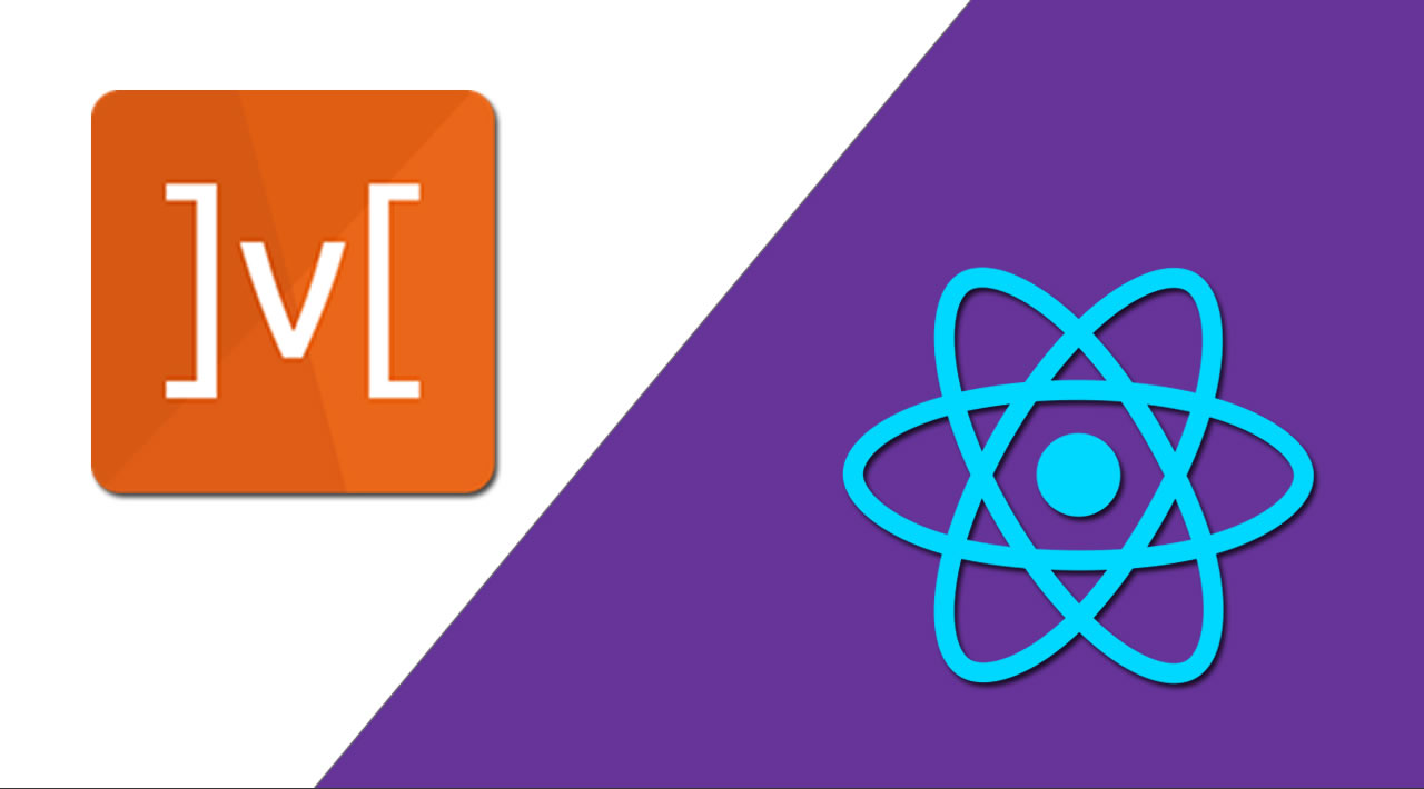 mobx, mobx in depth with react, hooks+typescript, free download MobX In Depth With React (Hooks+TypeScript), MobX In Depth With React (Hooks+TypeScript) download free, MobX In Depth With React (Hooks+TypeScript) for free, download udemy courses free