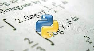 Programming Numerical Methods In Python Free Download Udemy Courses, Programming Numerical, udemy course free, udemy courses free download, free udemy courses download, download udemy courses free, download udemy courses for free,